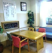 facilities_img9-2